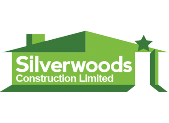 silverwoods